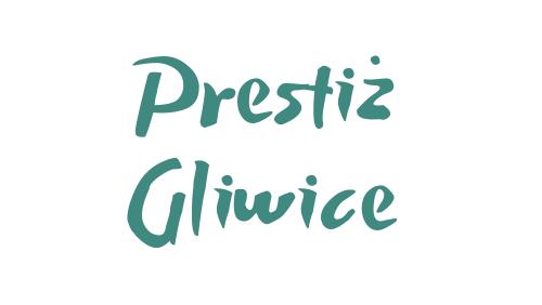 Prestiż Gliwice