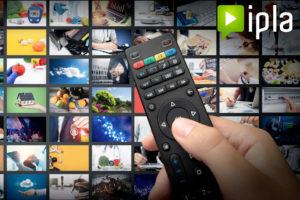 """""""Czarnobyl""""- dostępny w telewizji internetowej. Gdzie oglądać online?"""