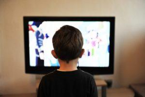 Darmowe filmy online – jak je znaleźć?