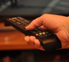 Magia Internetu – gdzie oglądać filmy i seriale online w najwyższej jakości